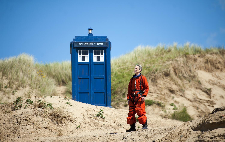 Doctor Who saison 8 - Page 5 BoKi5XdIUAAVQ9-