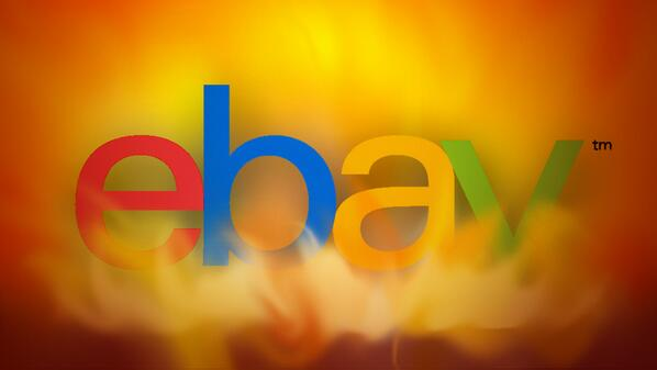 eBay hacked, change your passwords now: http://t.co/LsY7wO4a63 http://t.co/strnRUJgCr