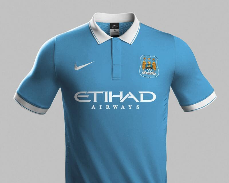 "MCFC Austin 🦈💯🏆 CHAMPIONS on Twitter: ""New Manchester City ..."