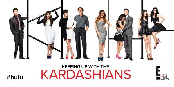 Excited for the new season of #KUWTK?! Watch ALL the episodes before the big June 8 premiere: http://t.co/MZeJEbaPgB http://t.co/zt7cWdCHnp