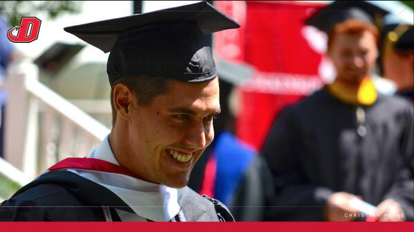 Join four #dson2014 learn about positive #DsonRedDevils experience! WATCH: http://t.co/noRENxjjmG #dsonproud #whyd3 http://t.co/vdWKr1umO6