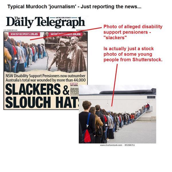 Absolutely sickening. Goodbye independent media. http://t.co/UtoY84dlbx HT @GrogsGamut