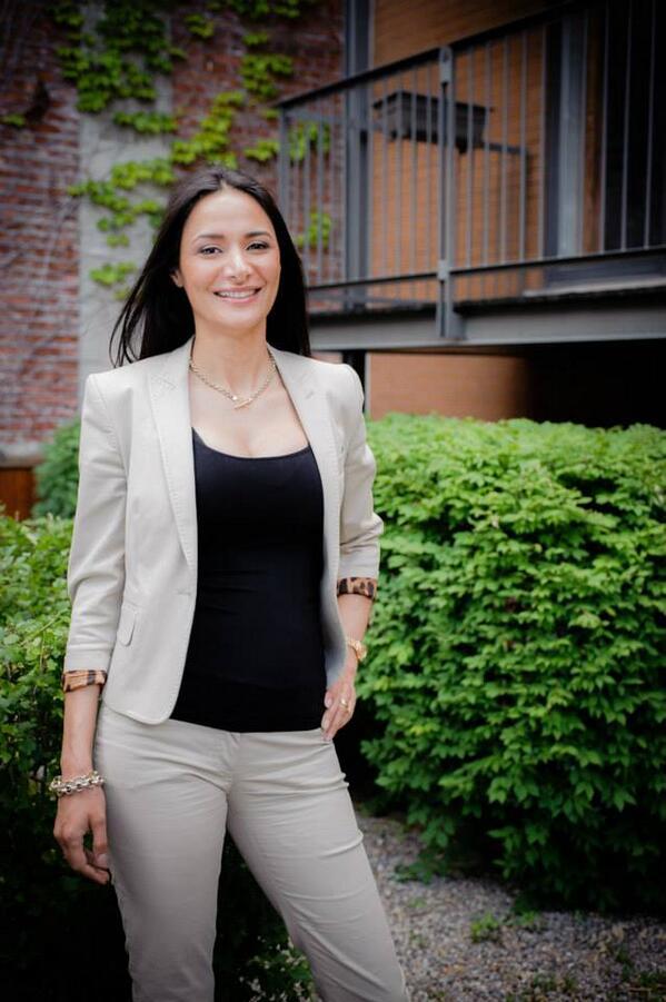 nők kereső nők montreal hely házas találkozón igényes
