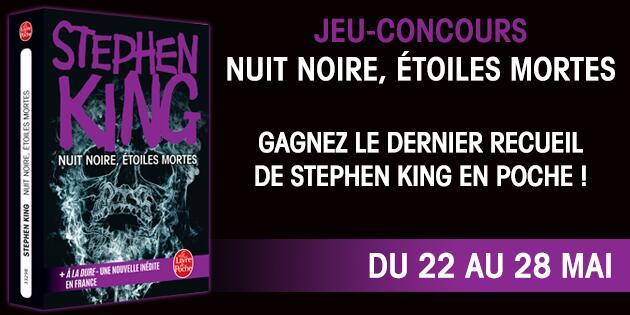 Concours : Nuit Noire, Etoiles Mortes, par LeLivredePoche BoO6X_XCEAA8pIw