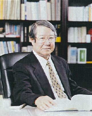 """周木 律 Twitterissä: """"90広中平祐(1931-)日本の数学者であり、日本 ..."""