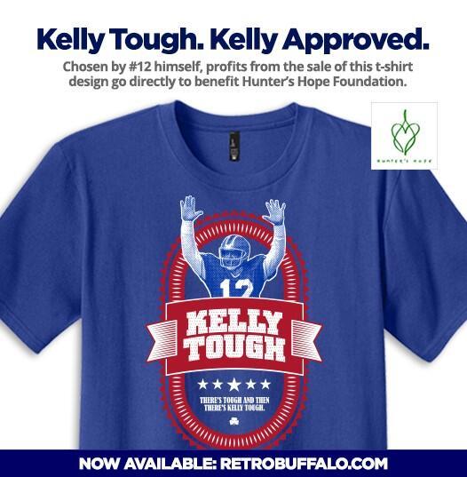 Kelly Tough Bracelet /search?q=kelly Tough t