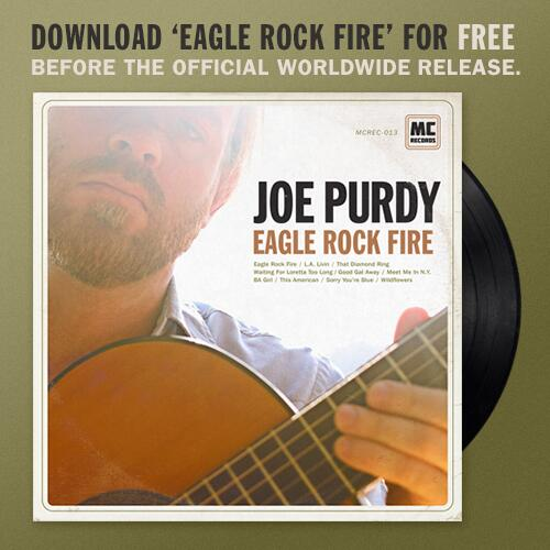 Download new album #eaglerockfire for FREE before the official release.  http://t.co/ApoPSnWqQg http://t.co/fR0xPvD5R5