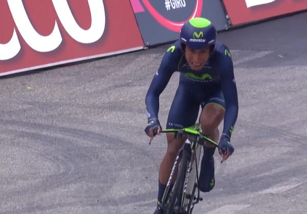 Giro d'Italia - Página 2 BoP5WncIEAAK1_K