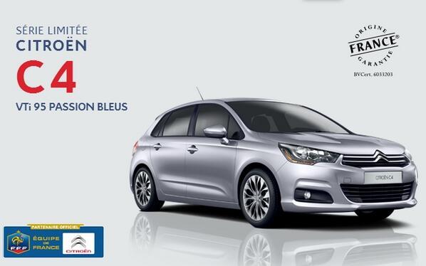 [ACTUALITE] Les promotions de Citroën - Page 5 BoPCnh-IMAAoj8U