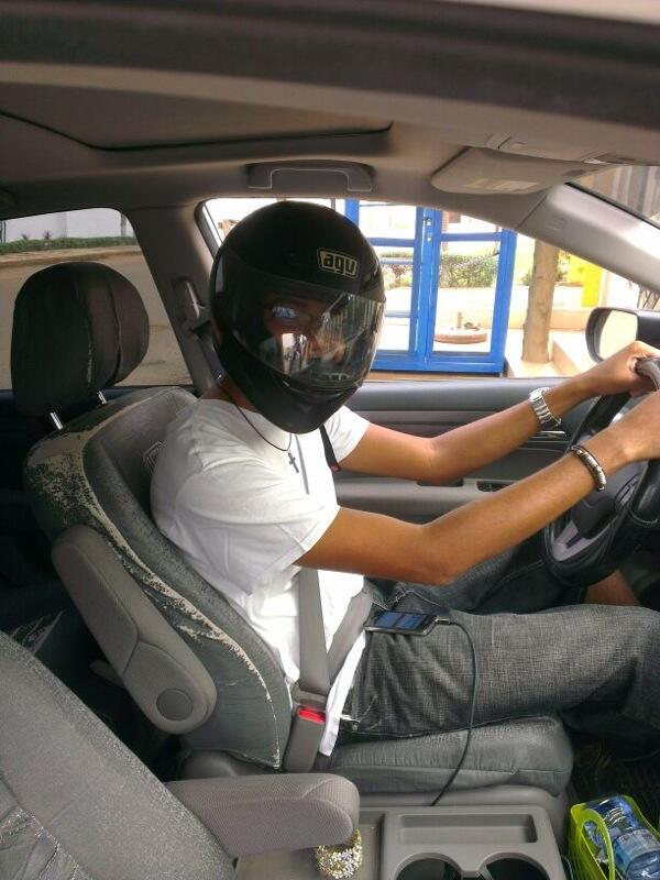 #InterviewMeGBC I'm the Formula 2, 3 & 4 world champion http://t.co/MJUYYHYaDm