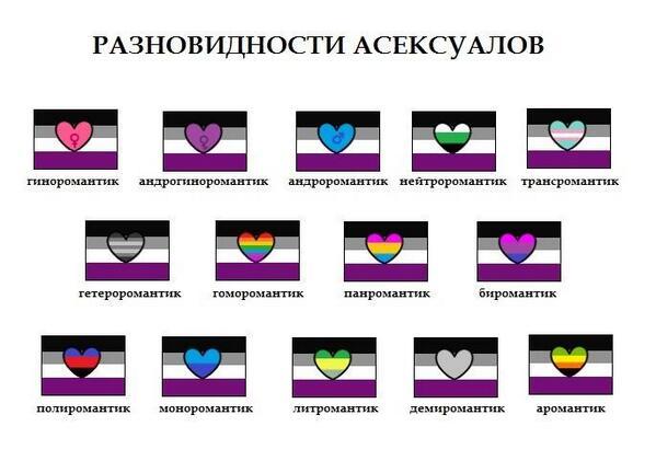 russkiy-zhenskiy-pikap-smotret-onlayn-porno