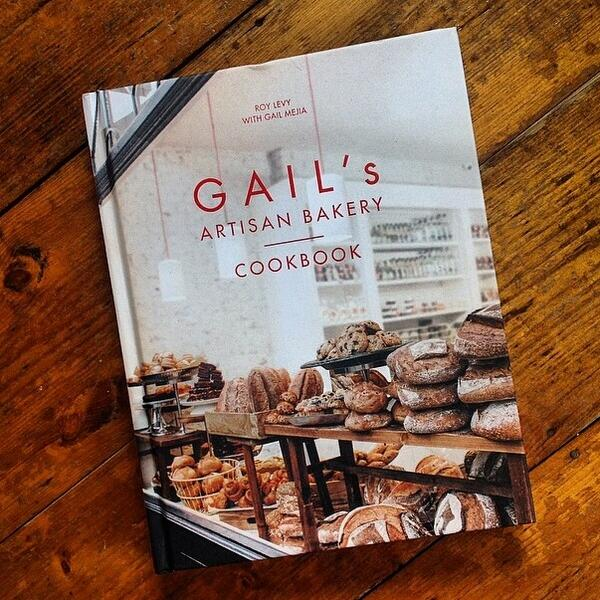 It's been a long time in the making and finally, on June 6th we'll be ready to share our first cookbook with you. http://t.co/dDhLAY9OhB