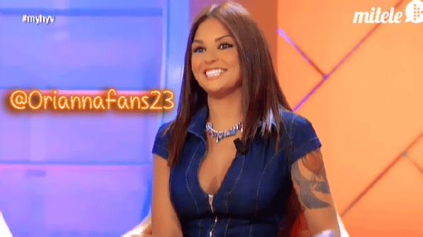 Maria Hernandez Cf At Mariahbcfan Twitter