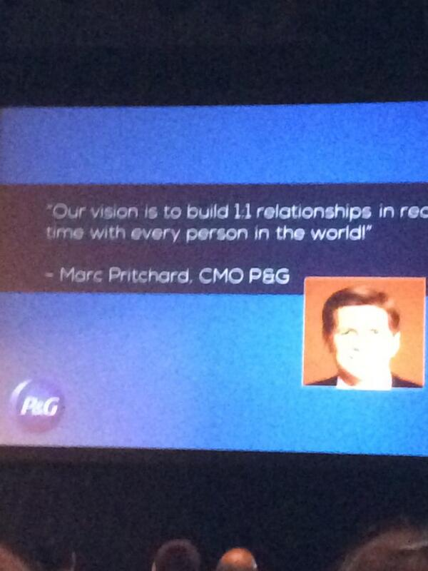 What does building relationships mean to you? #CM1TO http://t.co/6Zeq7WEEL0