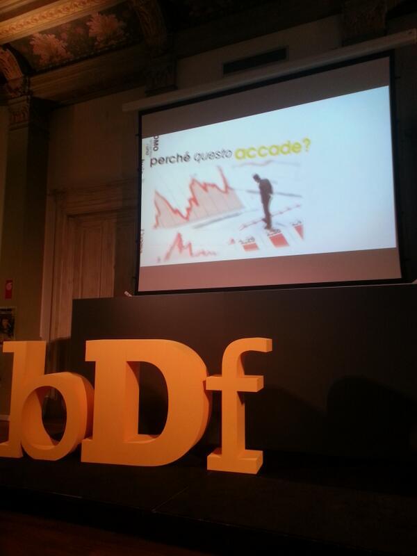 At #bDf14 http://t.co/UCribFU4CM