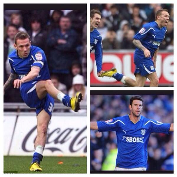 Was a pleasure to train,play and learn from you! U made my debut unforgettable!  #THANKYOUBELLAMY  #Legend http://t.co/CnceDqj7vU