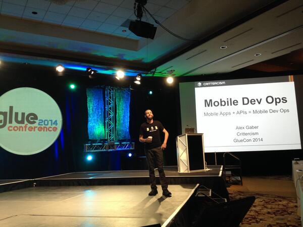 ".@intalex from @crittercism talking about ""mobile dev ops"" #gluecon http://t.co/TKqJnODnbo"