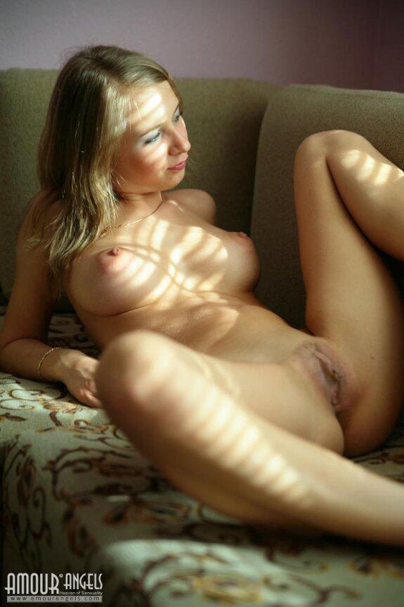 Pretty Russian Wife Information 68