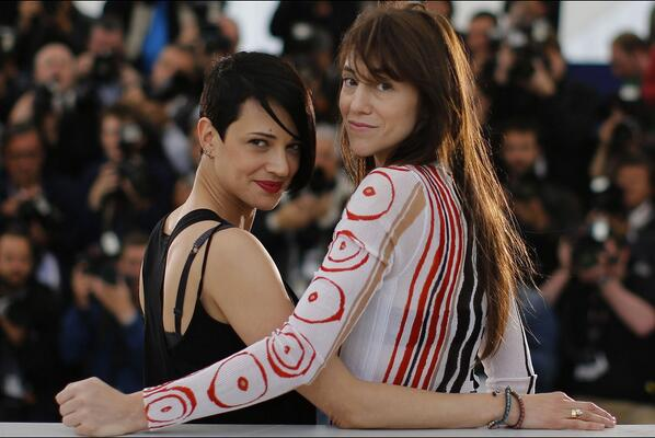 asia argento info en direct news et actualit233 en temps