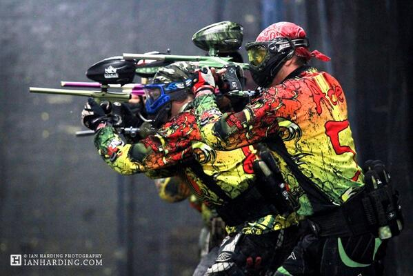 Paintball Porn On Twitter Love These Sick Rasta Jerseys Paintball Rasta Jersey Sick Mine Http T Co Raorhjxccc