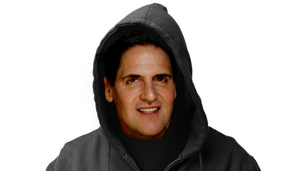 Mark Cuban now being called racist by leftists-media