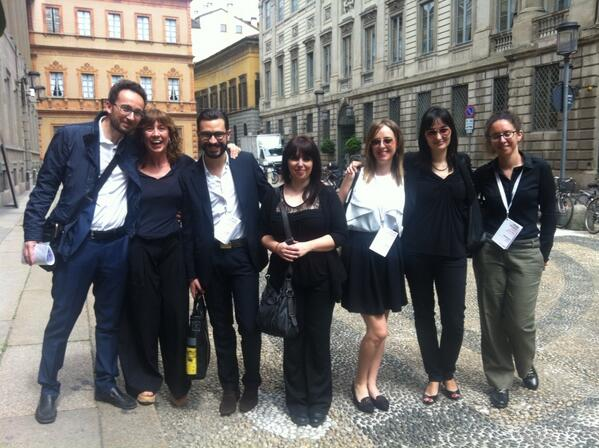 Dream team At #ibt14 @bookrepublic http://t.co/E1JmHjbEQE