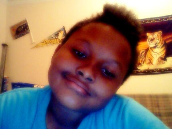so swag a licous #webcamtoy http://t.co/fmsVfdMwL9