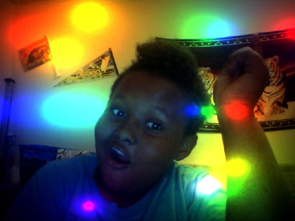 party rock #webcamtoy http://t.co/Cl502feIPU