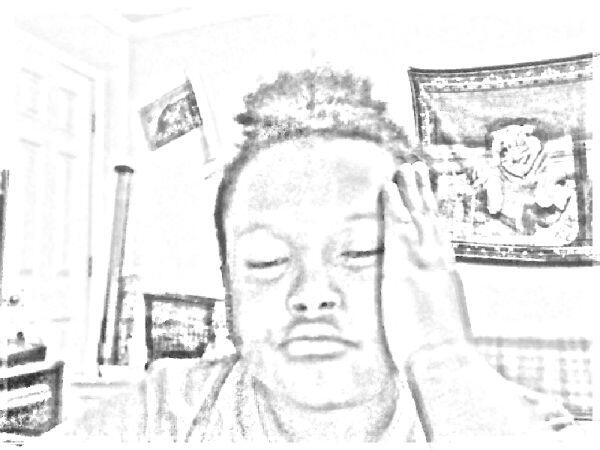 i sketch it #webcamtoy http://t.co/Vk93888P85