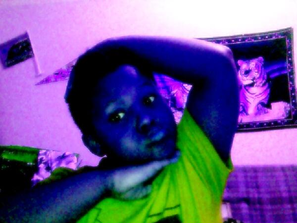 i come from mars #webcamtoy http://t.co/GEpt2wsCV5