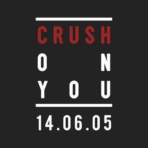 call you mine crush