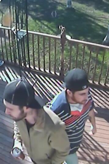 #CapeBreton - Police Asking For Help Locating Break And Enter Suspects. #NovaScotia #News http://t.co/h5UNcl0WKl http://t.co/lHsxYgF7ix