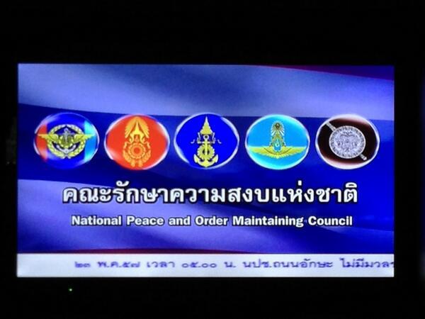 Thai military summons more people, still holds former Prime Minister - CNN.com