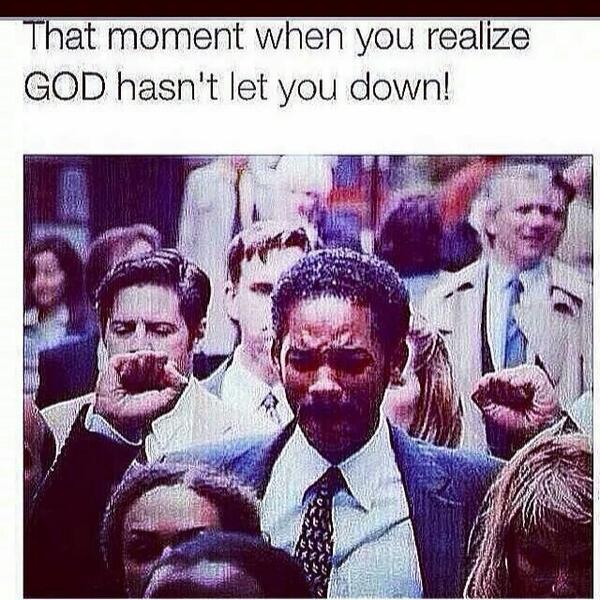 #WontHeDoIt #GodCan #LookAtGod #JesusFixIt #Pray #Praise http://t.co/xMM5J3i963