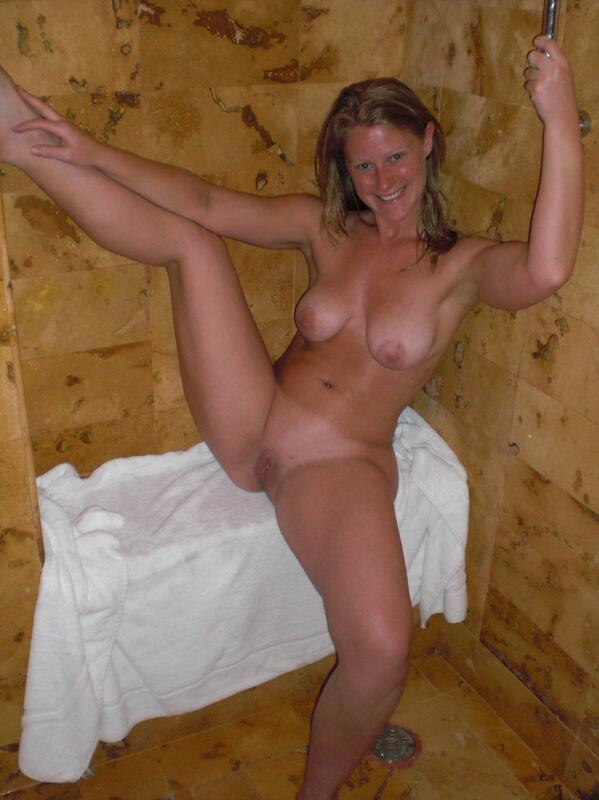 naked amateur vacation tumblr