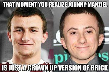 Johnny Manziel be like.... http://t.co/xpQTPTvs5s