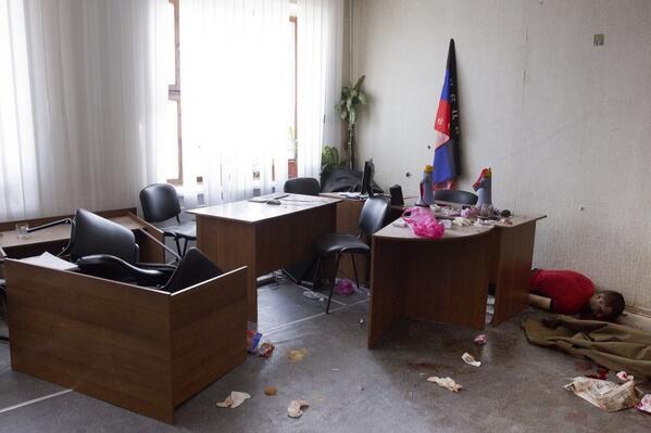 """Журналиста """"НТВ"""" за контрабанду и использование спецсредств для шпионажа будут судить в Днепропетровске - Цензор.НЕТ 6369"""
