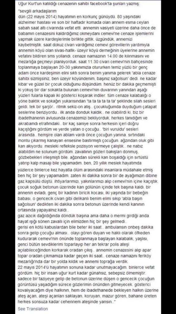 offff #UgurKurt http://t.co/QE9avOxMDe