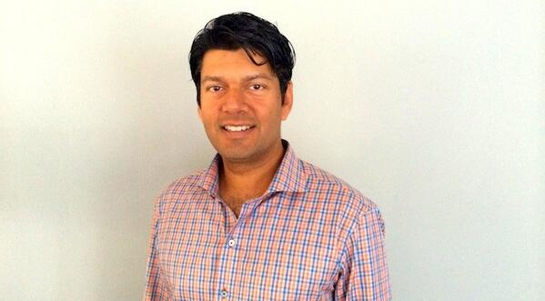 Check out the fantastic Q&A with Jelli's CTO @Jateen with @BayMeadowsLife http://t.co/6iThgCn11u http://t.co/JoG6ZtEzqk
