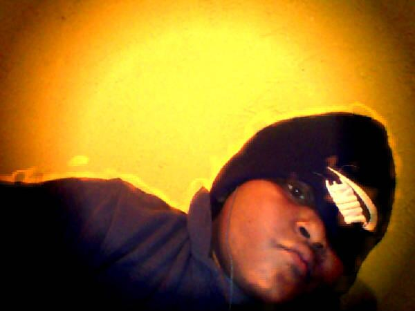im hot #webcamtoy http://t.co/zu9RicVFdA