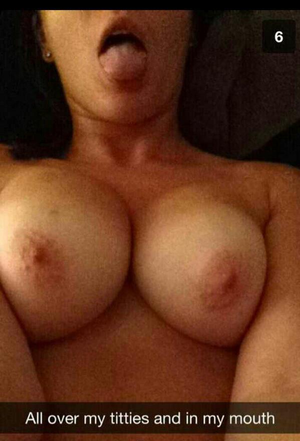 hot naked girls on dildows