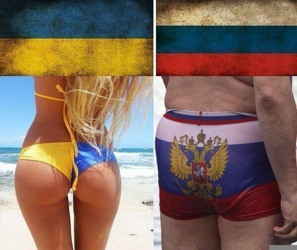 Медведев говорит, что Россия, подписав Будапештский меморандум, не обещала защищать Украину от своей агрессии - Цензор.НЕТ 1108