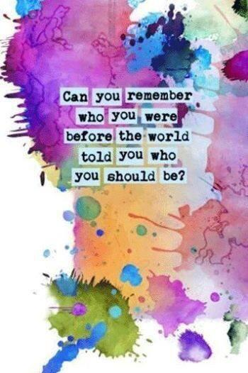 Twitter / JoyAndLife: Powerful question: Can you ...