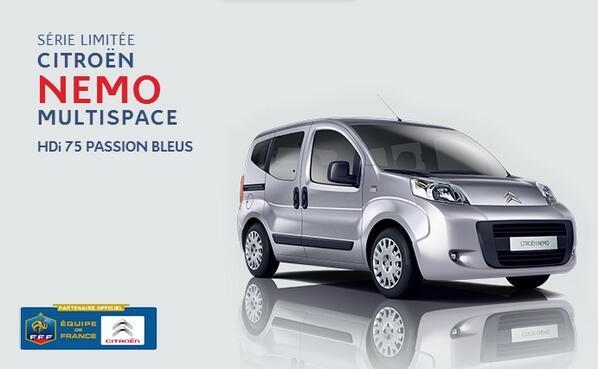 [ACTUALITE] Les promotions de Citroën - Page 5 BoZXKArIIAEdvJq