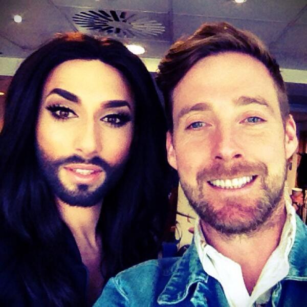 Beards! http://t.co/KbpjkYxD2F