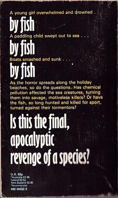 Surely the best back cover blurb of all time? http://t.co/vRIqgbej39