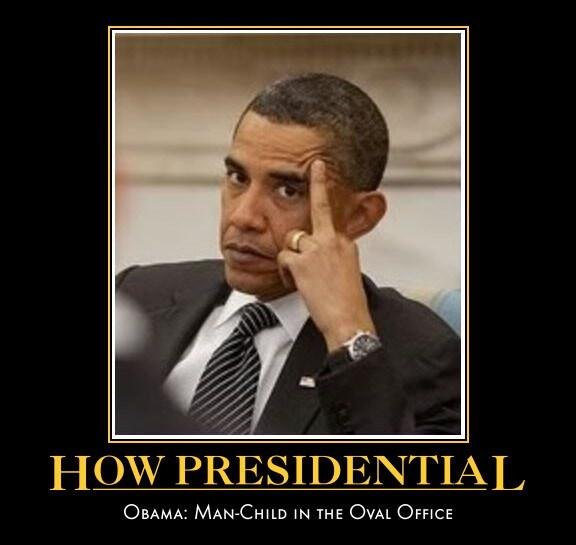 obama ignores the death of maj gen harold greene pacific pundit