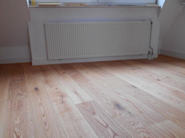 Bax houthandel houtenvloeren twitter