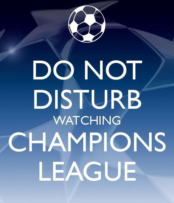 WATCH LIVE STREAM http://t.co/gCZozQkSPz ⚽️