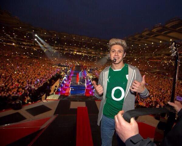 #proud @NiallOfficial http://t.co/5t4v16GK0o